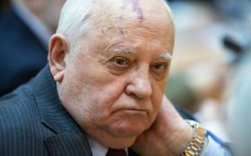 Горбачева вызвали в суд Литвы: стала известна реакция политика
