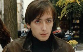 У Росії раптово помер син відомого режисера
