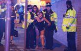 У США не підтвердили причетність ІДІЛ до теракту у Манчестері