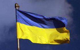 Молдова и Грузия вступились за Украину