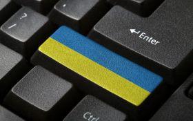 Українські IT-компанії увійшли в рейтинг кращих аутсорсерів світу