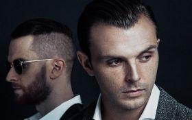 Британський гурт Hurts представить новий альбом в Україні