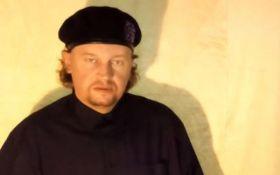 Готов был умереть: луцкий террорист рассказал о своих мотивах