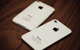 Новый iPhone: слухи, цены, даты выпуска