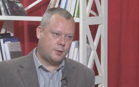 «Большее сопротивление оказывают те, кто причастен и защищает свои схемы», - эксперт о ситуации в облраде Киевщины
