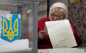 Шокуюча цифра: скільки Україні коштуватимуть президентські вибори