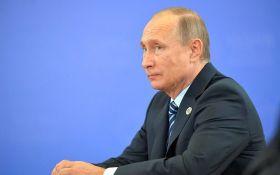 Названы два варианта того, как Путин вернет Донбасс Украине
