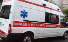 Взрывы на Черниговщине: в больницы обратились десятки людей