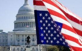 В Госдепе США рассказали о причинах осложнения ситуации в АТО