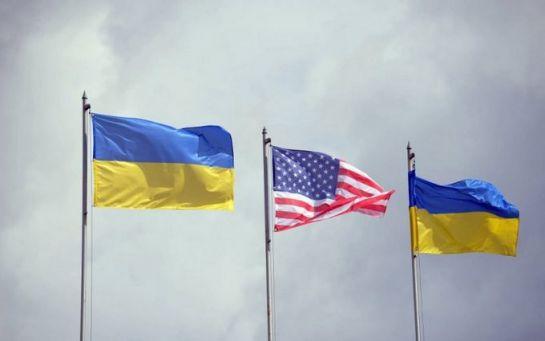 Американский посол по вопросам Донбасса назвал цель США в Украине: появилось видео