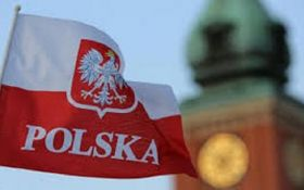 Польща виступає за продовження санкцій відносно РФ