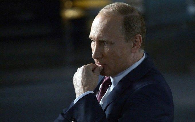 Загибель журналіста в Києві: в мережі згадали про Путіна