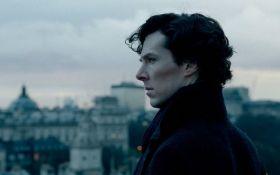 Как быть социопатом и не облажаться: метод Шерлока