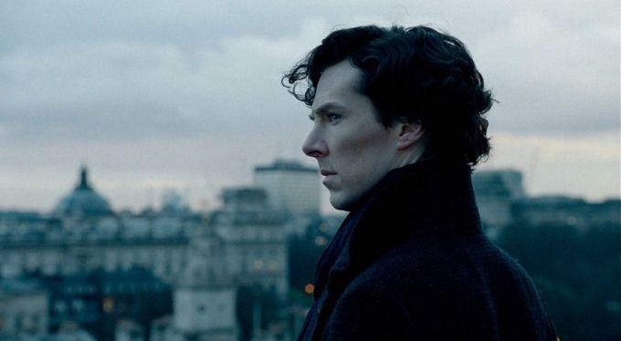 Як бути соціопатом і не облажатися: метод Шерлока