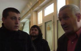 Чиновник поплатився за зневажливі слова про загиблого героя АТО: з'явилося відео