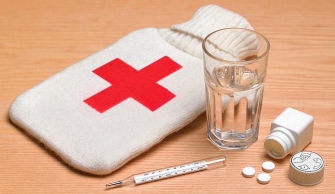 В феврале жертв гриппа нет - руководитель СЭС