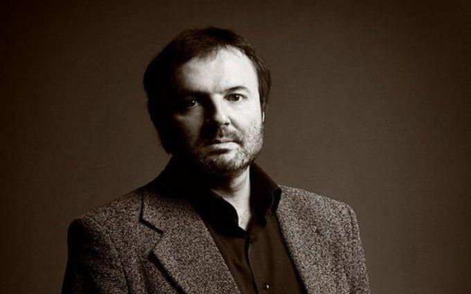 Скончался автор стихов кпесням группы «Секрет» исценарист Дмитрий Рубин