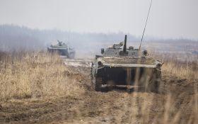 Это надолго: экс-посол США в России сделал неутешительный прогноз по Донбассу