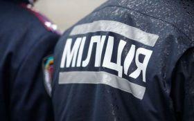 Милиционеры-предатели на Донбассе раскаиваются в своих поступках: появились подробности