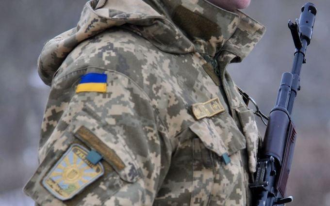 Ситуация на Донбассе: в штабе АТО рассказали хорошие новости