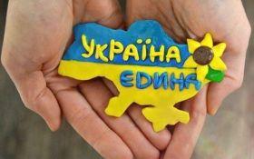 Украина начала борьбу с пропагандой России в Крыму: появилось видео