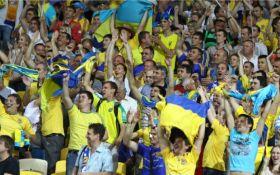 Президент ФФУ заявил, что уверен в безопасности футбольных матчей в Мариуполе