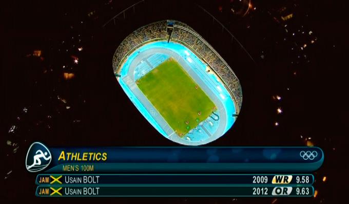 Олимпиада-2016: онлайн трансляция 14 августа (8)