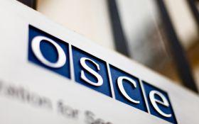 В ОБСЄ знову довели, що бойовики ДНР брешуть