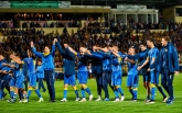 В российском футболе прогремела громкая сенсация: опубликовано видео