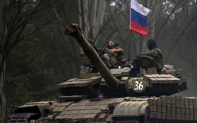 Наступ Росії: в РНБО зробили гучну заяву