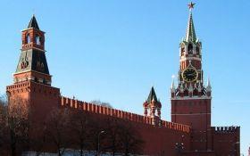 Опасная провокация: в Кремле наконец отреагировали на захват украинских кораблей