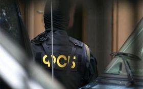 В Крыму провели новые обыски с задержаниями