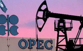 Спрос на нефть будет повышаться – прогноз ОПЕК