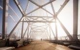Оккупанты готовятся досрочно открыть Керченский мост в Крыму: появились новые видео