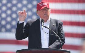"""Припиніть це негайно: Трамп розповів, хто """"маніпулює"""" світовим ринком нафти"""