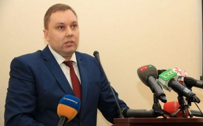 """Скандальний екс-директор """"Нафтогазу"""" мітить на посаду в Кабміні"""
