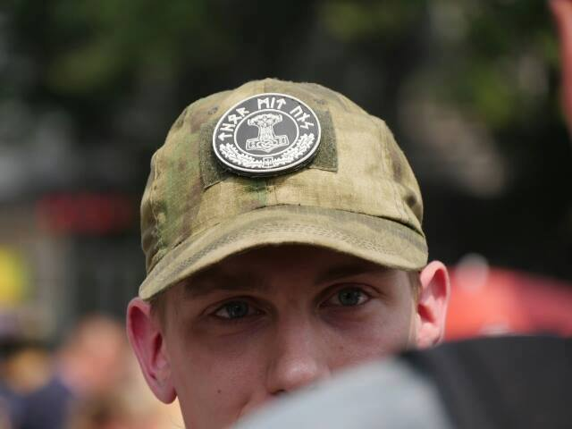 Крестный ход в Киеве: все подробности, фото и видео (4)