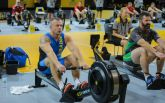 Ігри нескорених-2018: українці здобули перше золото - фото і відео