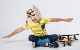 Як здійснити мрії дитини: поради для батьків