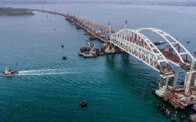 InformNapalm: власники суден, які блокували Керченську протоку, володіють бізнесом в Україні