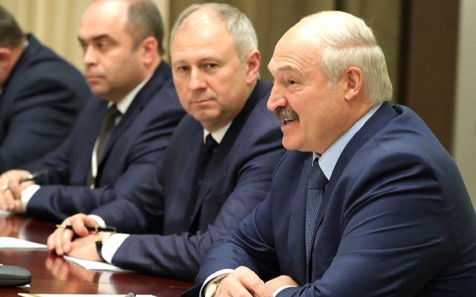 Якщо відбудеться злиття РФ та Білорусі: експерт пояснив, до чого далі готуватися