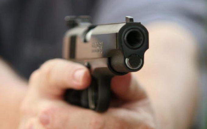 НаДніпропетровщині вбили екс-депутата таохоронця