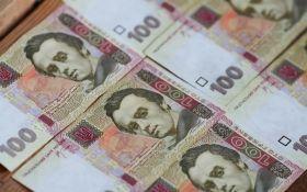 Україна не справляється з важливим планом: з'явився прогноз економіста