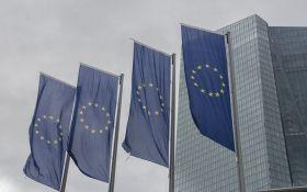 Євросоюз готує жорстке покарання для причетних до виборів в ОРДЛО