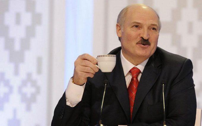 Regnum сообщило о вероятном выходе республики Белоруссии изЕвразийского финансового союза иОДКБ