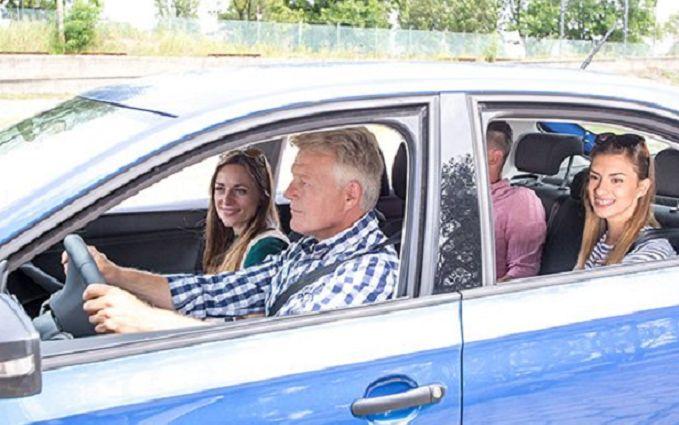 BlaBlaCar стал платным - первые подробности