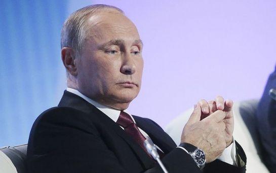 Российский оккупант шокировал новым решением по Крыму - что случилось