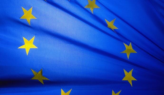 ЕС призвал украинских политиков объединиться и продолжить процесс реформ