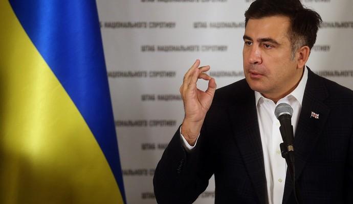 Минобороны совместно с госадминистрацией Одессы координируют усилия для возвращения незаконно присвоенных земель