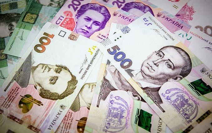 Кабмін хоче підвищити мінімальну зарплатню українців
